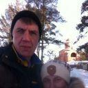 Олег Б.