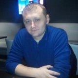 Владимир О.