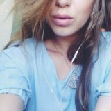 Анастасия А.