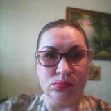 Лилия З.