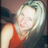 Дарья П.