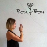 Рита Б.