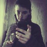 Кирилл А.