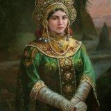 Наталья К. -.