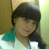 Катерина С.