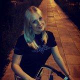 Светлана А.