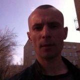 Антон В.