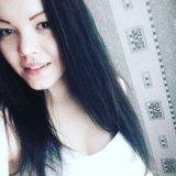 Анастасия Ч.