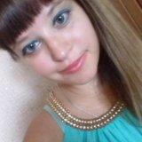 Маришка М.