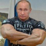 Виктор С.