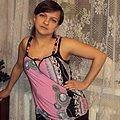Татьяна Морозова (.
