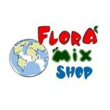 Flora Mix S.