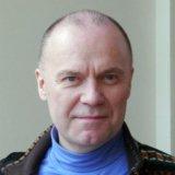 Кирилл П.