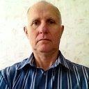 Григорий М.