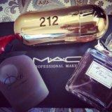 cosmetics_a_shop 🛍.