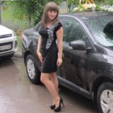 Miss A.