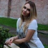 Алина М.