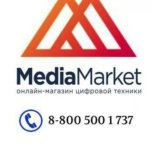 Media M.