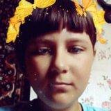 Ксения Л.