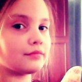 Masha S.