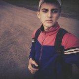 Danil K.
