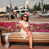Александра К.