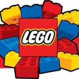 Lego (.