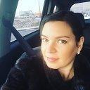 Лена Сергеечева Ф.