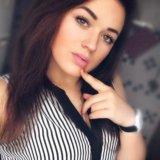 Anastasiya E.