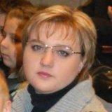 Анна С.