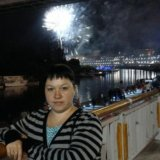 Ирина Г.