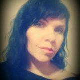 Татьяна В.