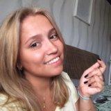 Ярославна М.