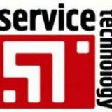 Сервис Т.