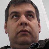 Дмитрий У.