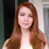 Ольга Б.