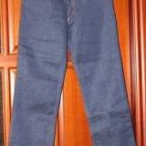 Новые джинсы. размер 27. Фото 1. Балашиха.