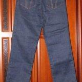 Новые джинсы. размер 27. Фото 2. Балашиха.