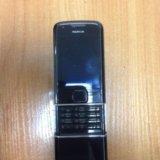 Nokia 8800 art. Фото 3. Котельники.