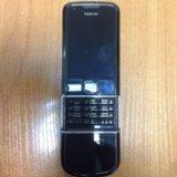 Nokia 8800 art. Фото 4. Котельники.