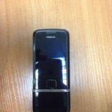 Nokia 8800 art. Фото 1. Котельники.