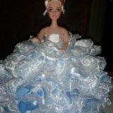 Кукла. Фото 2. Барнаул.