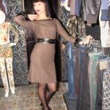 Платье произв.турция. Фото 2.