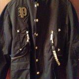 Куртка мужская. Фото 4. Кемерово.