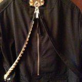 Куртка мужская. Фото 3. Кемерово.