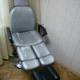 Педикюрное кресло. Фото 3.
