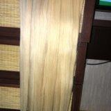 Волосы для наращивания. Фото 1.
