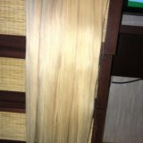 Волосы для наращивания. Фото 1. Самара.