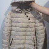 Куртка. Фото 2. Новосибирск.