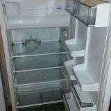 Холодильник атлант. Фото 1.
